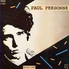 Paul Personne - Page 5 Barjo_2