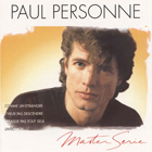 paul personne master série best-of